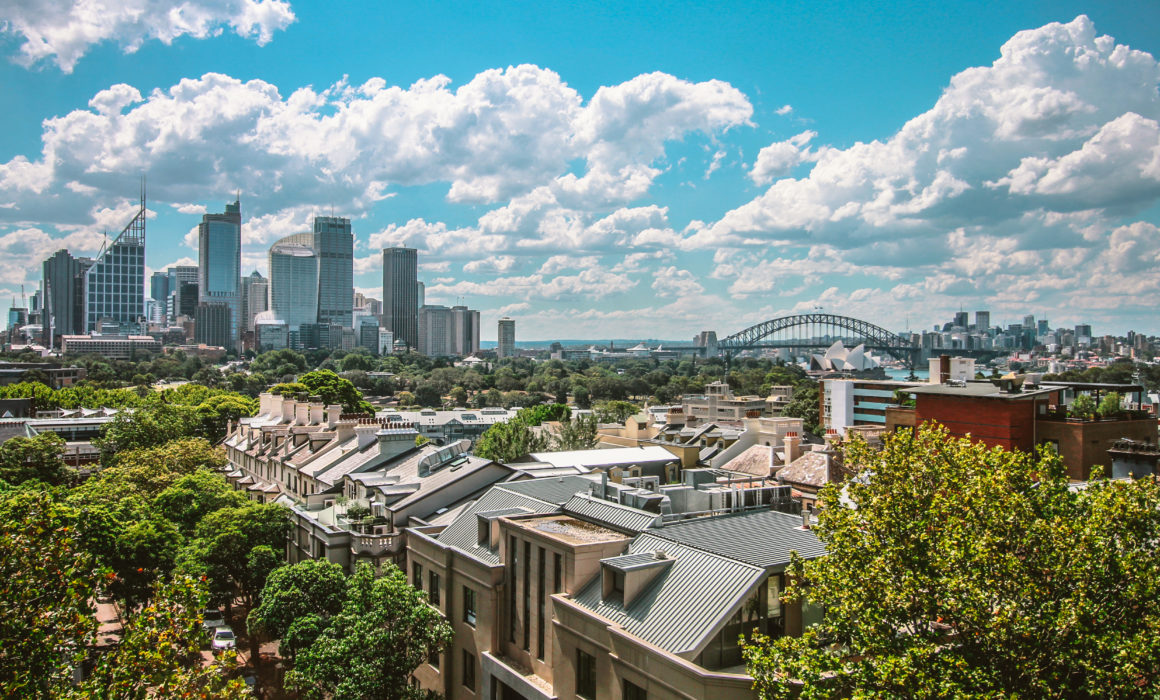 How much it REALLY costs to buy a house in Sydney
